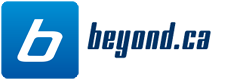 Beyond.ca - Car Forums - Automotive Enthusiasts Community - Powered by vBulletin